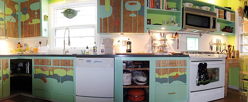 kitchen image detail